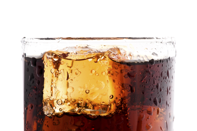 How to Kick Your Soda Habit for Good