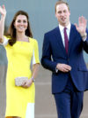 Kate Middleton And Prince William Stylish Couple