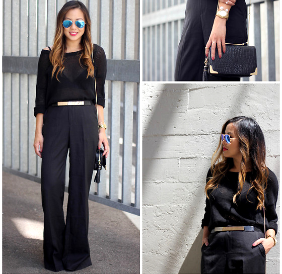 Accent Belt Style Tips