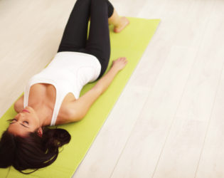 Best Reasons To Try Yoga