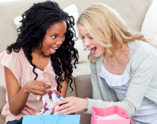 10 Common Black Friday Shopping Mistakes