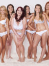 How To Choose Bras For Body Types