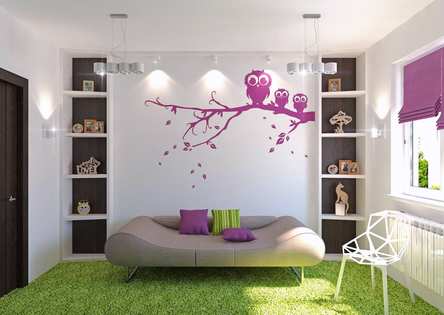 Pictures 10 Ways To Transform A Room On Budget Living Decor
