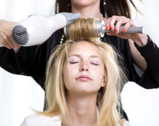 When To Change Your Hairstylist