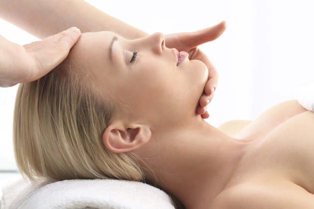 Best Spa Treatments for Your Skin Type