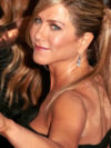 Jennifer Aniston Makeup Fail