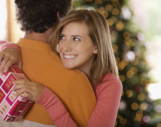 What Not To Get Your Boyfriend For Christmas
