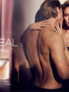 Charlie Hunnam And Doutzen Kroes Calvin Klein Reveal 2014