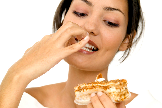 Just Don't! Food Combinations That Are Bad for You