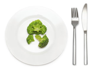 Mono Meal Diet