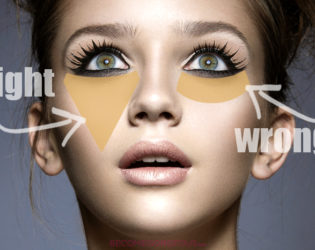 Concealer Hacks That Will Change Everything