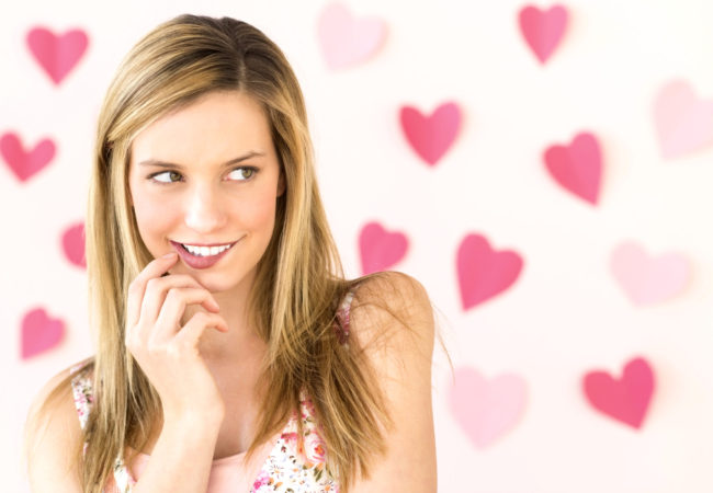 10 Dating Tips for Shy Ladies