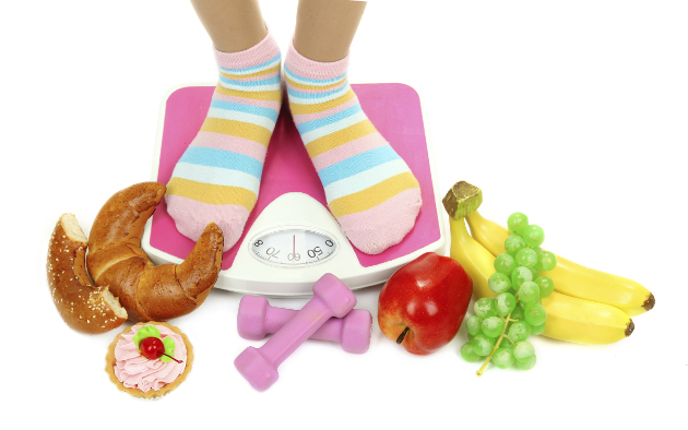 Dieting Can Make Cellulite Worse