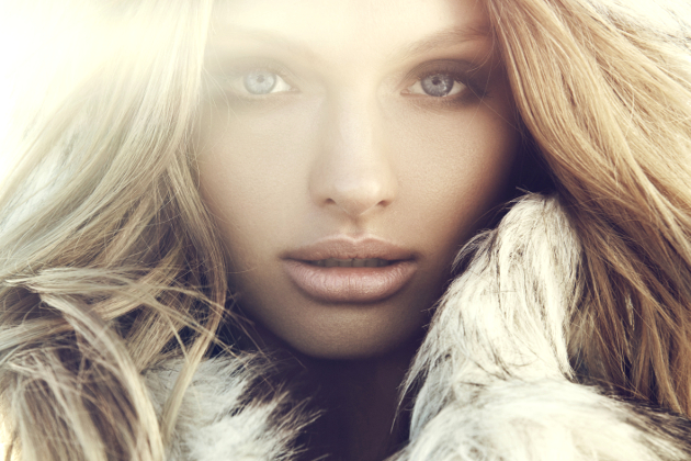 Ski Beauty Tips – Look Hot on the Slopes
