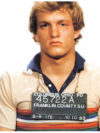 Woody Harrelson Criminal Record