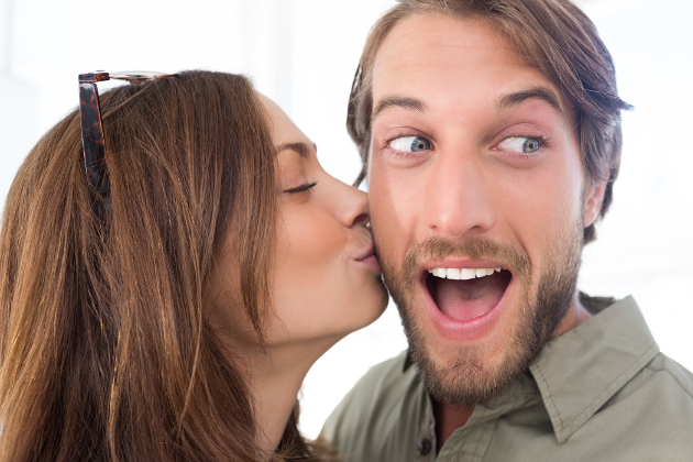 9 Relationship Apps for a Better Love Life