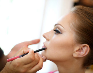 Bridal Makeup Mistakes To Avoid