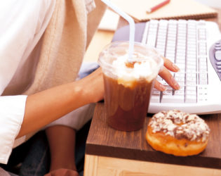 Foods And Drinks Nutritionists Refuse To Have