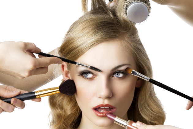 10 Makeover Dos and Don'ts