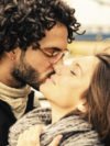 Relationship Myths Busted