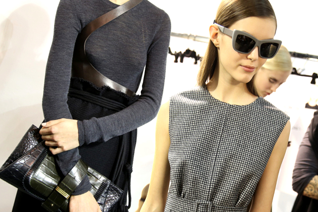 10 Accessory Trends for Fall 2015