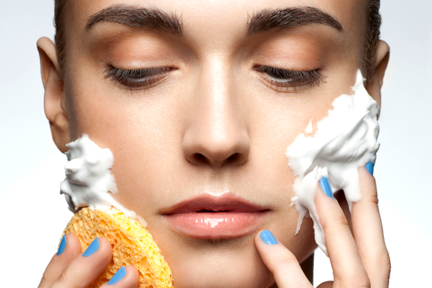 10 Bad Beauty Habits to Break