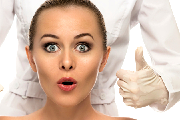 Are Chemical Peels Worth Getting?