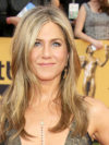 Jennifer Aniston Waiting Tables