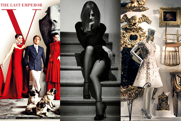 Fashion Documentaries Every Fashion Aficionado Has to Watch