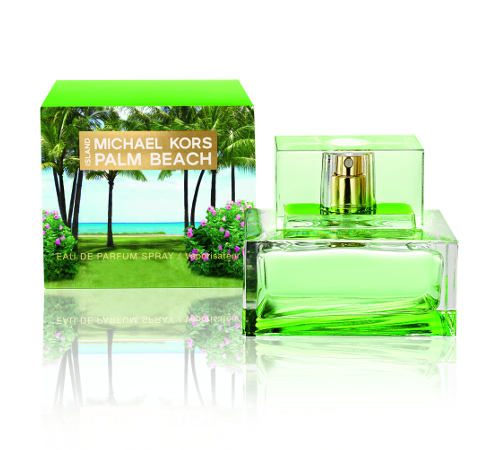 Perfumes That Smell Like The Beach