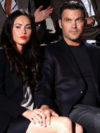 Megan Fox Hates Being Famous