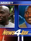 Michael Jordan Doppelganger Lawsuit