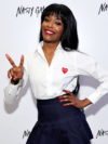 Azealia Banks Bisexual