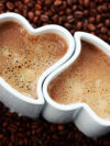 Drink Coffee Healthy