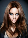 Hair Color Care Tips