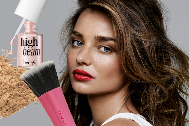 Why Ditch Contouring and Start Strobing!