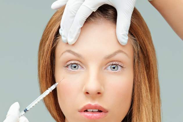 10 Things to Know About Botox