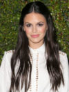 Rachel Bilson Vaseline Beauty Hack