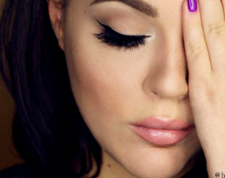 10 Makeup Looks Every Girl Should Perfect